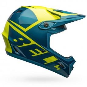 син/жълт:blue/yellow