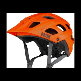 Helmet IXS Trail Evo