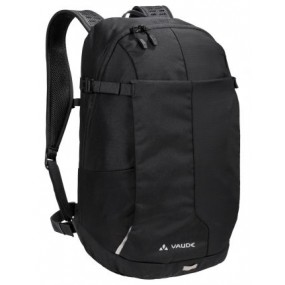 Backpack Vaude Tecographic III 23