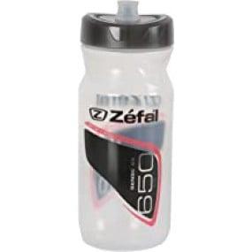 Bicycle bottle Zefal Sense M80 800ml