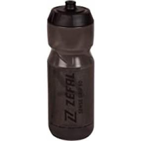 Bicycle bottle Zefal Sense Grip 65 650ml