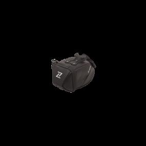 Saddle bag Zefal Iron Pack 2 M-TF black
