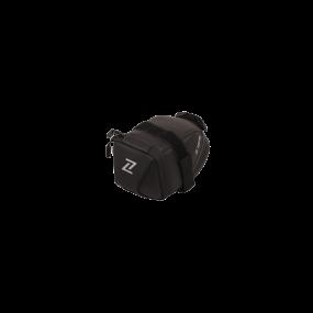 Saddle bag Zefal Iron Pack 2 M-DS black