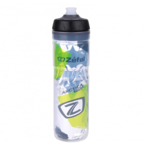 Bicycle Thermos bottle Zefal Arctica 75