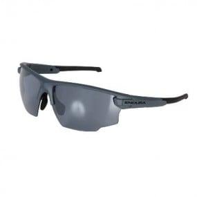 Sunglasses Singletrack gray