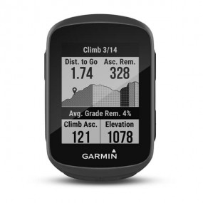 Bicycle computer Garmin Edge 130 Plus wireless
