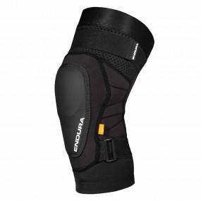 Knee pads Endura MT500 D3O Ghost