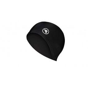 Bike Cap Endura FS260-Pro black