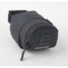 Saddle bag RideFIT Road S black