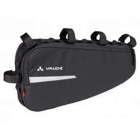 Frame Bag Vaude black