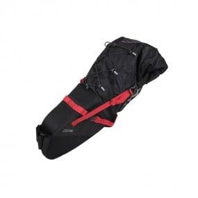 Saddle Bag Zefal Z Adventure R17 black
