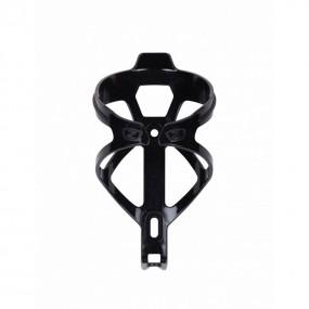 Bicycle bottle Cage Zefal Pulse B2 + mount black