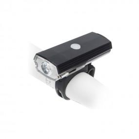 Head light Blackburn Dayblazer 550 black