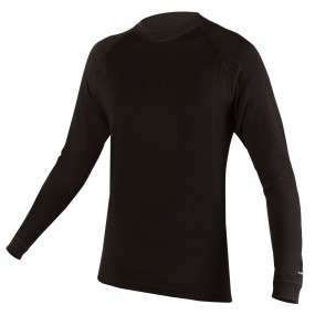 Mesh Long sleeve Endura Baabaa