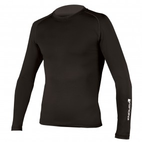 Mesh Long sleeve Endura Frontline