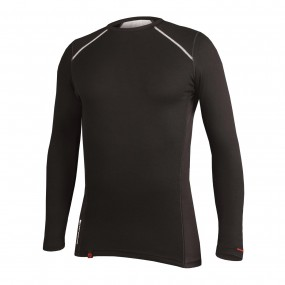 Mesh Long sleeve Endura Transmission II
