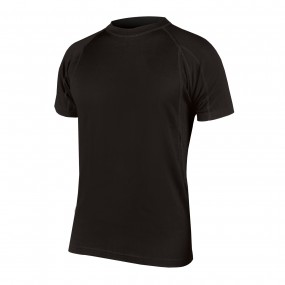 Mesh Short sleeve Endura Baabaa