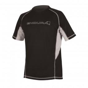 Mesh Short sleeve Endura Cairn