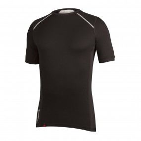 Mesh Short sleeve Endura Transmission II