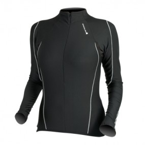 Blouse long sleeve Endura Xtract
