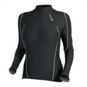 Cycling Jersey Long sleeves Endura Xtract