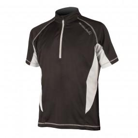 Blouse short sleeve Endura Cairn