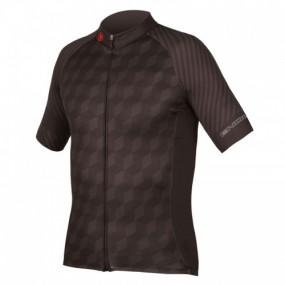Blouse short sleeve Endura Cubitex