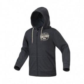 Sweatshirt IXS Brand Hoody 6.1