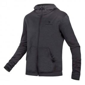 Sweatshirt Endura Hummvee Essential FZ
