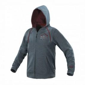 Sweatshirt IXS Mountain Approved