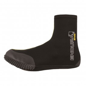 Overshoes Endura MT500 II