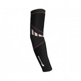 Arm warmer Endura FS260-Pro L/XL black