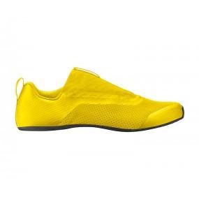 Internal Incaltaminte Mavic Comete Hot Ride 47 1/3 yellow black