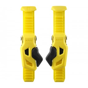 Buckles Mavic for Cycling shoes MTВ
