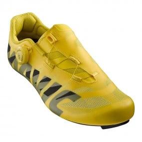 Cycling shoes Mavic Cosmic SL Ultim