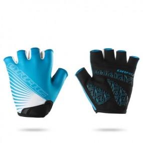 Gloves Drag Rays W