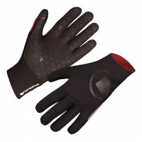 Gloves Endura FS260-Pro Nemo
