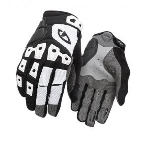 Gloves Giro Remedyнo