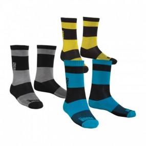 Socks IXS 6.1микс 3-pair