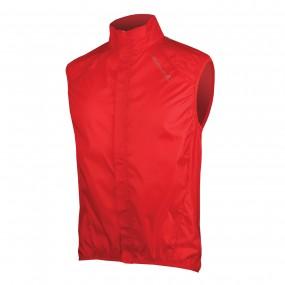 червен:red