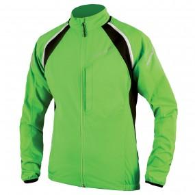 Jacket Endura Convert Softshell