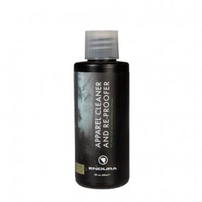 Proofer and Cleaner Endura 2in1 60ml