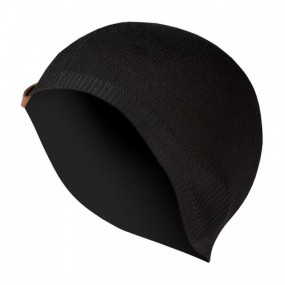 Hat Endura Baabaa Merino Skullcap II black