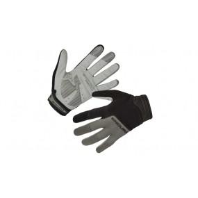 Gloves Endura Hummvee Plus II