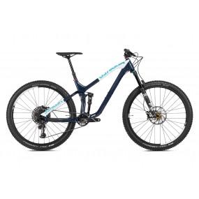 29 NS Define 130 2  M dark  blue white