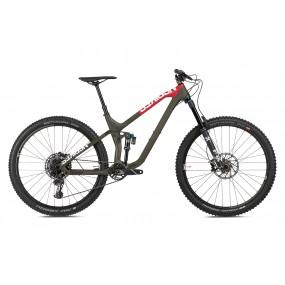 Bicycle NS 29 Define 2 150