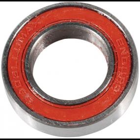 Bearings Trek Fuel EX 6903 30x17
