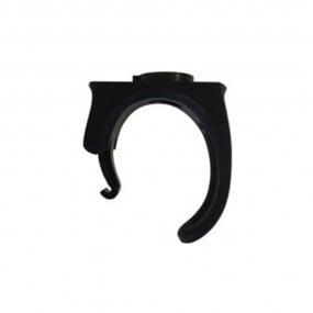 Headlight strap Knog Blinder Arc 640 Short