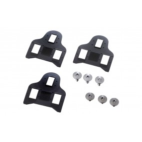 Cleat Spacer Set SM-SH20