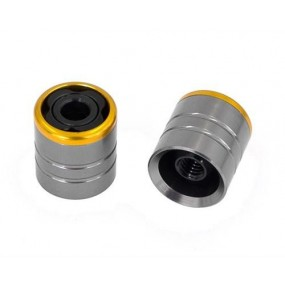 Adaptor for SR QLC2-15mm